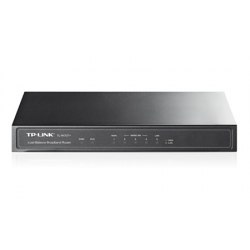 Router TP-Link TL-R470T+