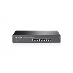 Switch TP-Link TL-SG1008