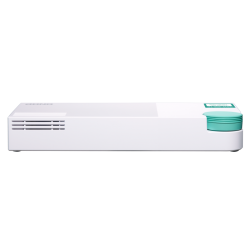 Switch QNAP QSW-308-1C