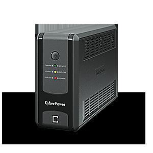 UPS CyberPower IPC-K35P