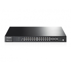 Switch TP-Link T3700G-28TQ